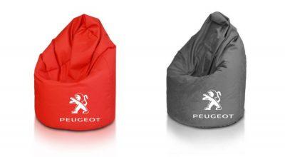 PEUGEOT-pufy