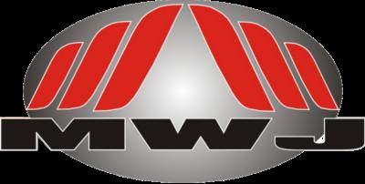 MWJ Flagi Reklamowe Poznań